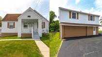 Homes Sold in Hopewell , Pennsylvania $159,900
