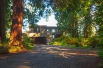 Homes Sold in Cedar, British Columbia $1,060,000
