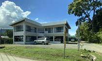 Commercial Real Estate for Sale in Uvita, Puntarenas $270,000