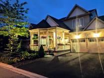 Homes for Sale in SCOTT, Milton, Ontario $1,179,000