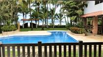 Homes for Sale in Parrita, Esterillos Este , Puntarenas $1,000,000