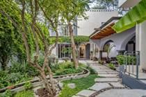 Homes Sold in San Antonio, San Miguel de Allende, Guanajuato $448,000