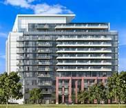 Condos for Sale in Vaughan, Toronto, Ontario $450,000