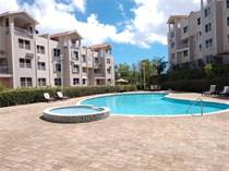 Condos for Sale in The Residence, Carolina, Puerto Rico $225,000