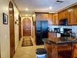Homes for Sale in Casa Blanca, Puerto Penasco/Rocky Point, Sonora $209,000