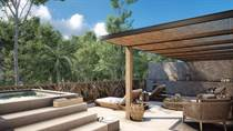 Condos for Sale in Tulum, Quintana Roo $520,000