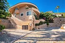 Homes for Sale in Pedregal, Cabo San Lucas, Baja California Sur $798,000