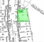 Lots and Land for Sale in Vaughan, Ontario $999,000