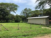 Lots and Land for Sale in Playa Potrero, Guanacaste $75,000