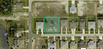 Lots and Land for Sale in Cape Coral, Florida $100,000