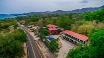 Homes for Sale in Catalina Cove , Brasilito, Guanacaste $899,000
