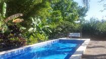 Homes for Sale in Atenas, Alajuela $369,000