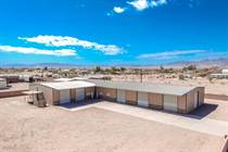 Commercial Real Estate for Rent/Lease in Mohave Mesa Acres, Fort Mohave, Arizona $5,000 monthly
