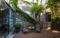 Homes for Sale in Centro, San Miguel de Allende, Guanajuato $810,000