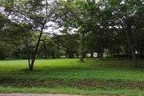 Homes for Sale in Catalina Cove , Brasilito, Guanacaste $155,000