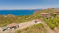 Homes for Sale in Playa Ocotal, Ocotal, Guanacaste $395,000