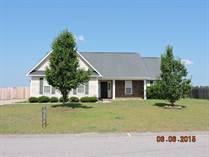 Homes for Rent/Lease in Hendrix Farms, Raeford, North Carolina $1,300 monthly
