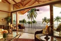 Homes for Sale in Playa Flamingo, Guanacaste $1,200,000
