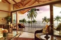 Homes Sold in Playa Flamingo, Guanacaste $1,225,000