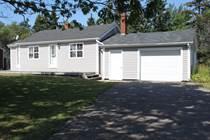 Homes for Sale in Roseneath, Prince Edward Island $169,000