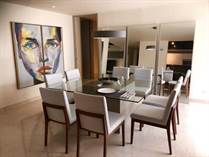 Condos for Rent/Lease in Condado, San Juan, Puerto Rico $6,500 monthly