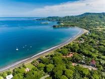 Multifamily Dwellings for Sale in Surfside, Playa Potrero, Guanacaste $449,000