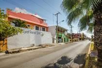Homes for Sale in Corpus Christi, Cozumel, Quintana Roo $449,000
