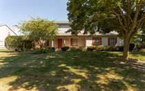 Homes for Sale in Brookfield Estates, Sylvania, Ohio $249,900
