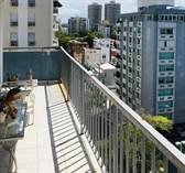 Condos for Sale in Zona Metropolitana, San Juan, Puerto Rico $475,000