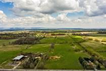 Lots and Land for Sale in Rural Kanata, Kanata, Ontario $2,500,000