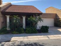 Homes for Rent/Lease in Scottsdale, Arizona $2,100 monthly