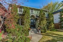 Homes for Sale in Saskatoon, Saskatchewan $829,900