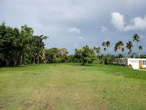 Lots and Land for Sale in San Antonio, Aguadilla, Puerto Rico $82,500