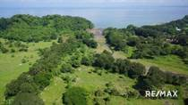Lots and Land for Sale in Puntarenas, Agujas, Puntarenas $8,000,000