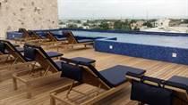Condos for Sale in Centro, Playa del Carmen, Quintana Roo $346,800