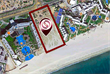 Lots and Land for Sale in San Jose del Cabo, Baja California Sur $25,000,000