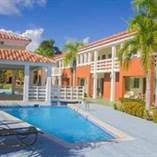 Condos for Sale in Costa Bavaro, Bavaro Punta Cana , La Altagracia $89,000