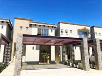 Homes for Rent/Lease in Cabo Del Mar EcoPark, Cabo San Lucas, Baja California Sur $25,000 monthly