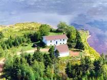 Homes for Sale in Fortune Bridge, Prince Edward Island $298,000