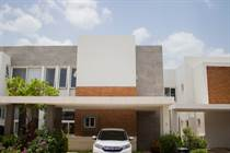 Homes for Sale in Tamanche, Yucatan $175,000