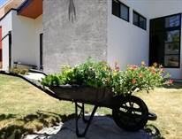 Homes for Sale in Barrio San José, Atenas, Alajuela $152,000