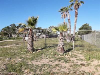 Todos Santos - Baja California Sur, Lot Lot 5 Mza 35 Zona 1 Brisas del Pacifico, Pacific,, Todos Santos, Baja California Sur
