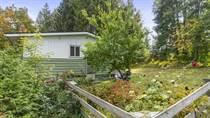 Homes Sold in S.E. Salmon Arm, Salmon Arm, British Columbia $729,900