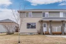 Homes Sold in Fairhaven, Saskatoon, Saskatchewan $214,900
