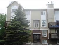 Condos for Rent/Lease in Katimavik, Kanata, Ontario $1,500 monthly