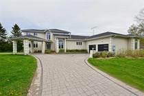 Homes for Sale in South Ajax, Ajax, Ontario $1,949,000