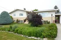 Homes for Sale in Rutland North, Kelowna, British Columbia $799,000