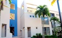 Homes for Sale in Haciendas de Palmas, Humacao, Puerto Rico $194,000
