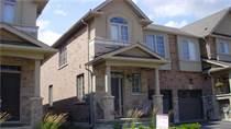 Homes for Sale in Dundas/Trafalgar, Oakville, Ontario $814,000