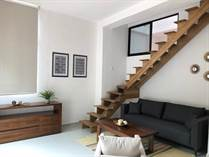 Homes for Sale in 5 de Diciembre , Puerto Vallarta, Jalisco $180,000